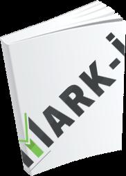 Download onze email marketing software whitepaper