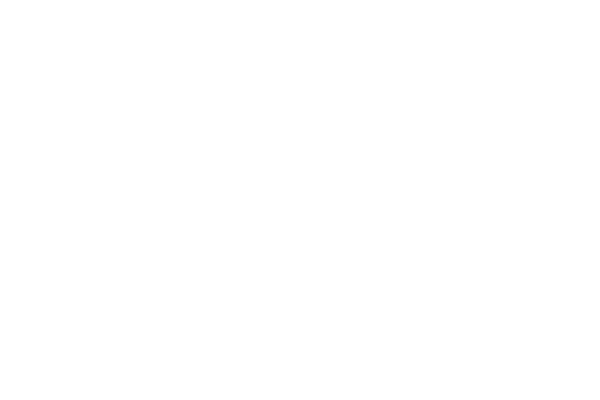 Logo Carclub